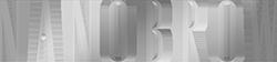 Nanobrow – лучшая сыворотка для бровей